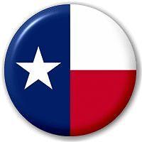 Texas Treasure Hunt