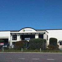 Warehouse Space Rental ,pallet, or floor space Canning Vale WA Canning Vale Canning Area Preview