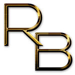 Rethread Boutique