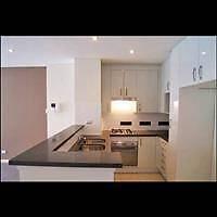 Looking for flatmate Waterloo Inner Sydney Preview