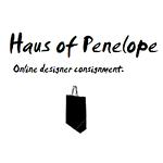 Haus Of Penelope