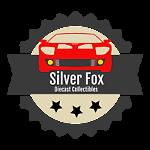 silverfoxpr