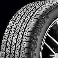 """1 x Used 15"""" Passenger Bridgestone 205/65R15 tyre, 45-55%, $30 Canning Vale Canning Area Preview"""