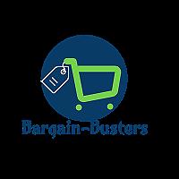 Bargain-Buster