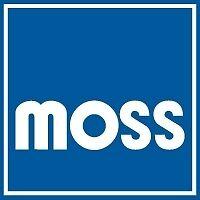 Moss Europe Ltd