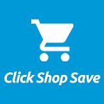 Click Shop Save UK