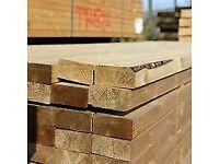 Timber 8x2