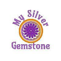 mysilvergemstone