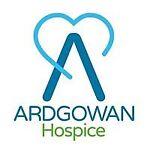 ardgowan_hospice