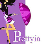 prettyia