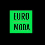 Euro Moda