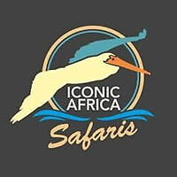 FULL-SERVICE AFRICAN SAFARI AND ADVENTURE COMPANY