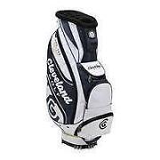 Cleveland Golf Tour Bag