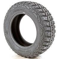 Pro Comp Tires 33x12.5R15, Xtreme MT2