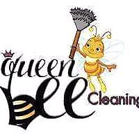 Commerical cleaning avail! Kingston Kingston Area image 1