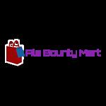 ala_bounty_mart