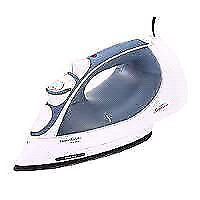 Sunbeam Steam Master iron