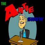 artie-chicago