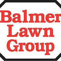 Balmer Lawn Suzuki
