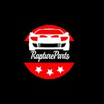raptureparts