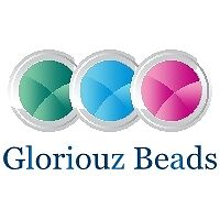 Gloriouz Beads