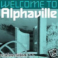 Alphaville555