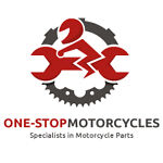 one-stop-motorcycles-limited
