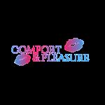 Comfort&Pleasure