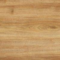 Easy DIY Loose Lay Luxury Vinyl Plank at Special Price Browns Plains Logan Area Preview