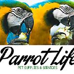 Parrotlife Pet Supplies