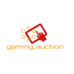 Gaming_auction
