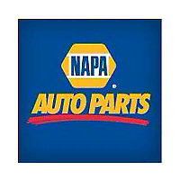 30%+ off all NAPA Parts - Request parts from site for discount.