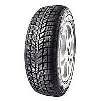 Federal Himalaya WS1 wheels and tires