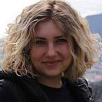peredreeva_elena