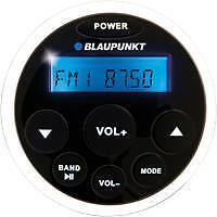BLAUPUNKT MARINE RADIO USB/MP3 PLAYER - NEW ONLY $ 129.00 Como South Perth Area Preview