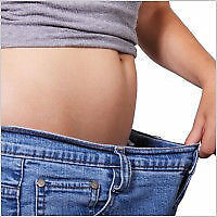 Nutrition - Weight Loss Evaluation