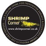 Shrimp Corner UK