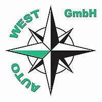 autowest-gmbh_de