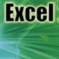One on One Excel Training
