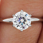 Top 10 Engagement Ring Designs You Cannot Go Wrong With