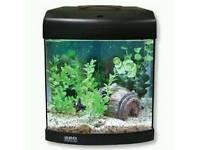 Aquastart 320 Fish Tank