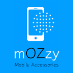 mOZzy Mobile