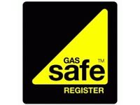 Gas safe engineer/ plumber