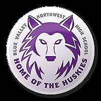 BVNW Quarterback Club, Inc