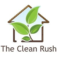 Your all in one home services