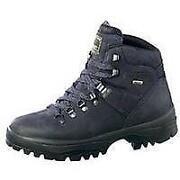 Meindl Ladies Boots