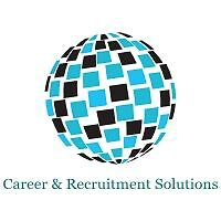Career & Recruitment Solutions - Resume Specialist, South Sydney Sylvania Sutherland Area Preview
