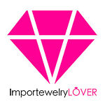 importjewelrylover