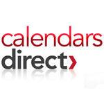 Calendars Direct UK