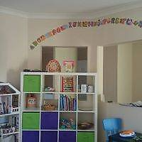 Traceys Family Day Care Upper Coomera Gold Coast North Preview